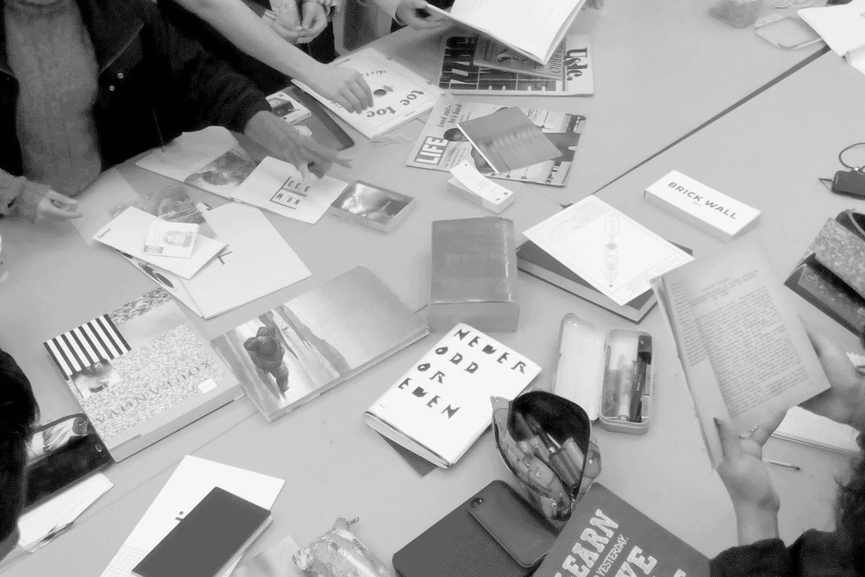 kitschic-que-es-un-libro-martes-04