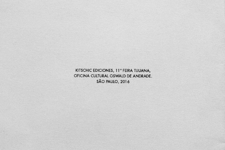 kitschic-ruscha-sp-27