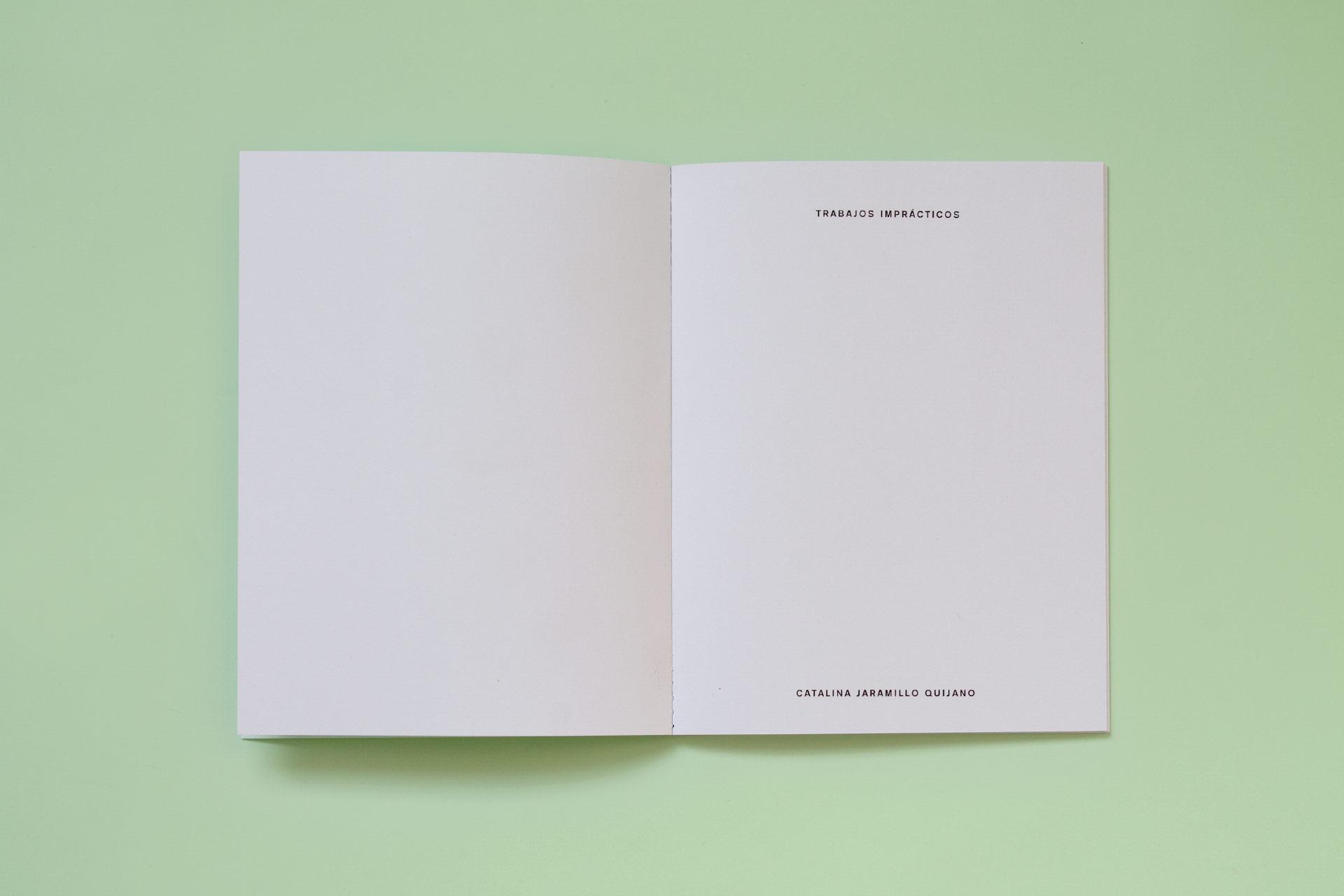 trabajos-impracticos-03