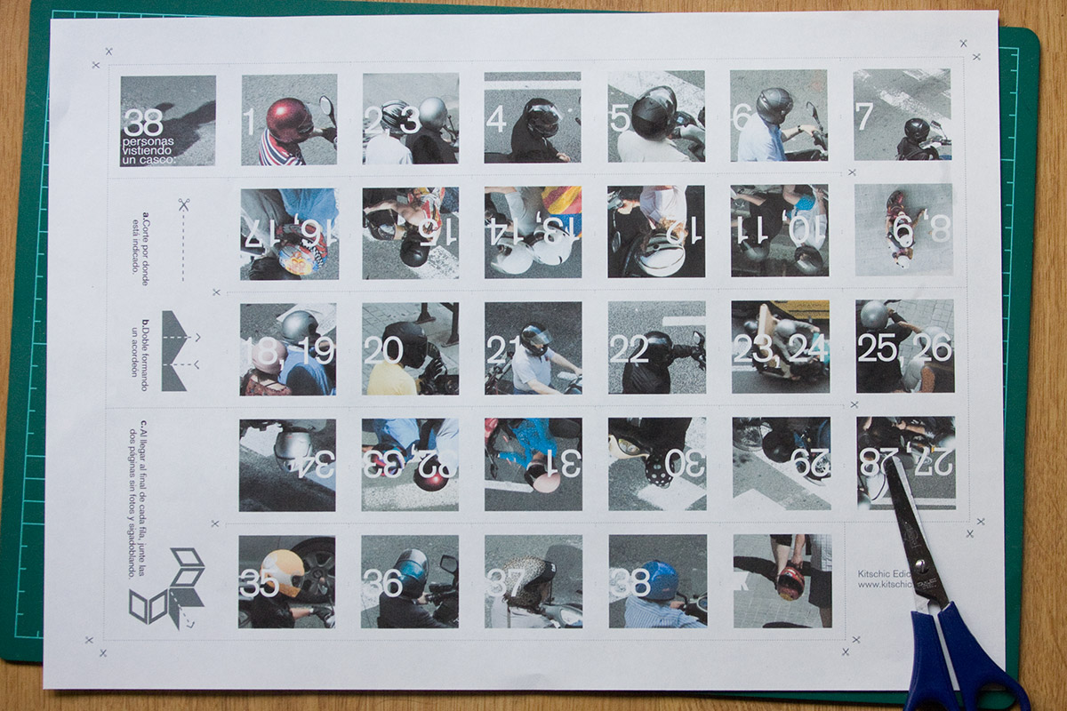 kitschic-38-personas-casco-01