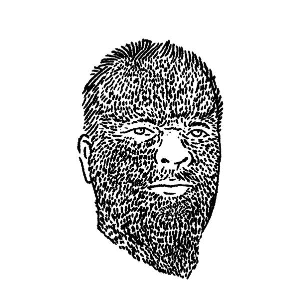 kitschic-gente-peluda-fatbottom-10