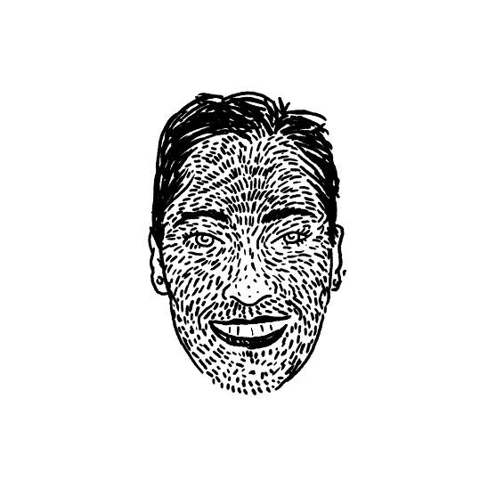 kitschic-gente-peluda-loring-01