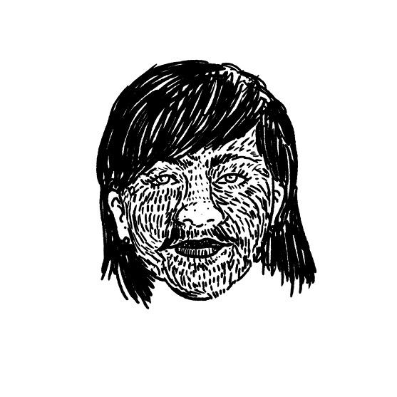 kitschic-gente-peluda-loring-09