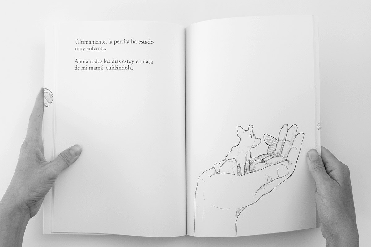 kitschic-la-perrita-04
