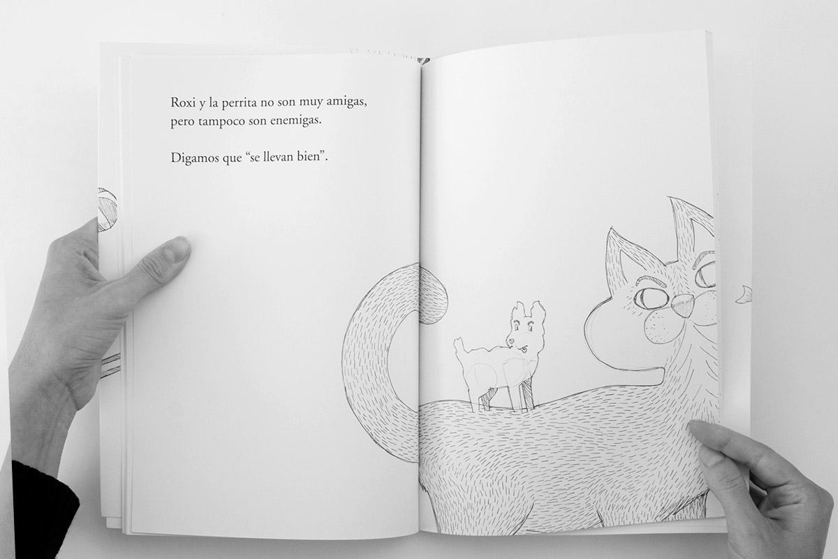 kitschic-la-perrita-06