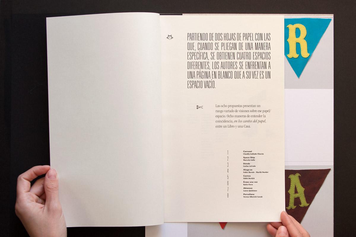 kitschic-libro-casa-13