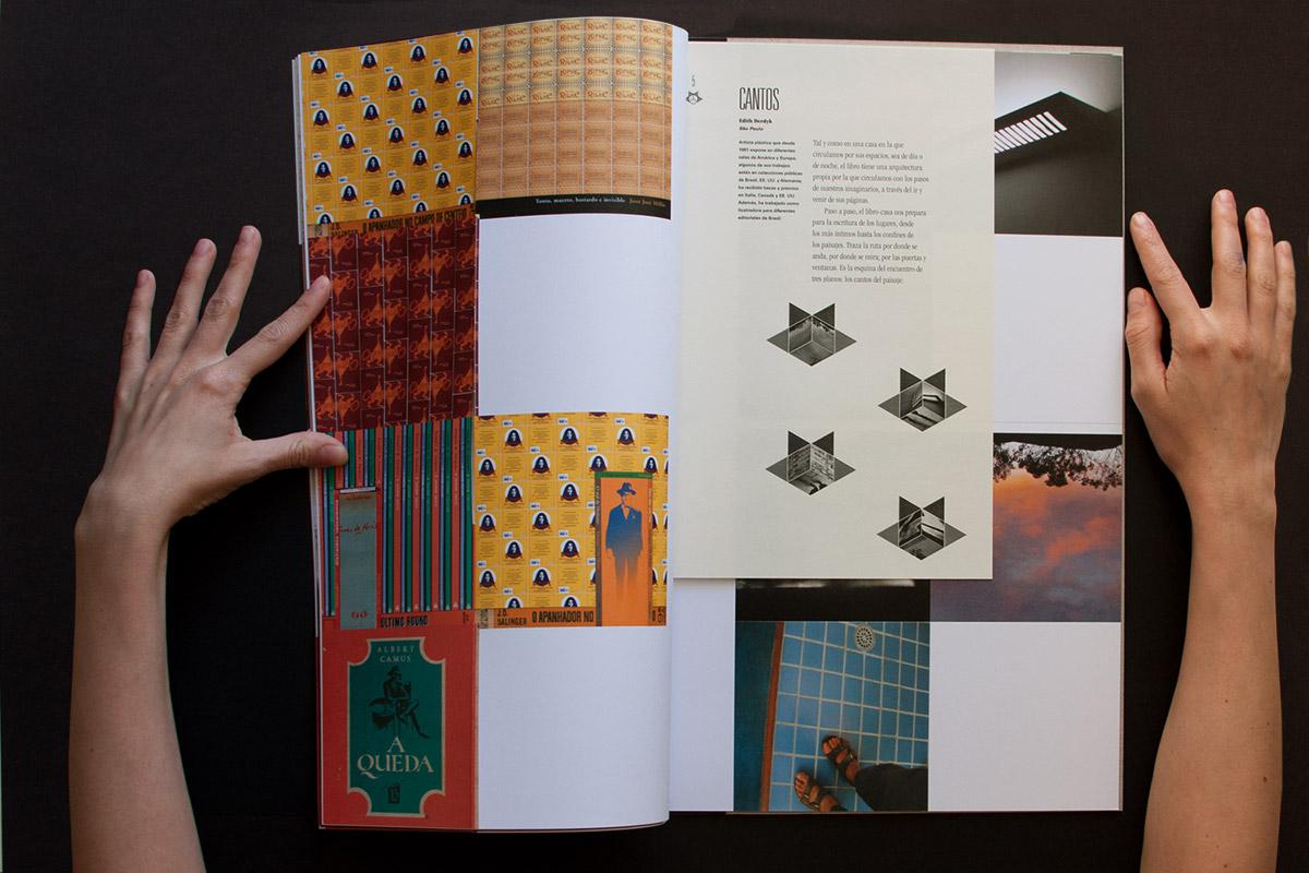 kitschic-libro-casa-15
