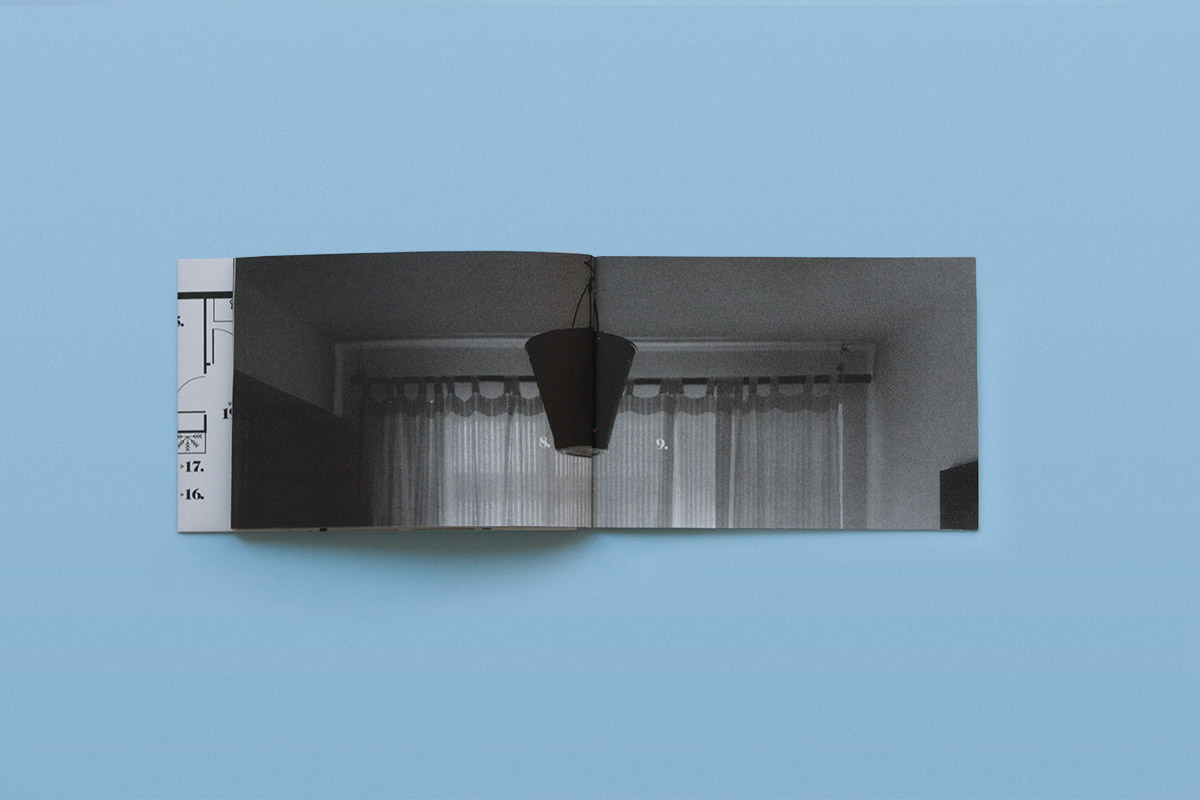 kitschic-maria-clara-09