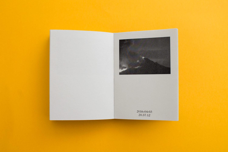 kitschic-popocatepetl-03
