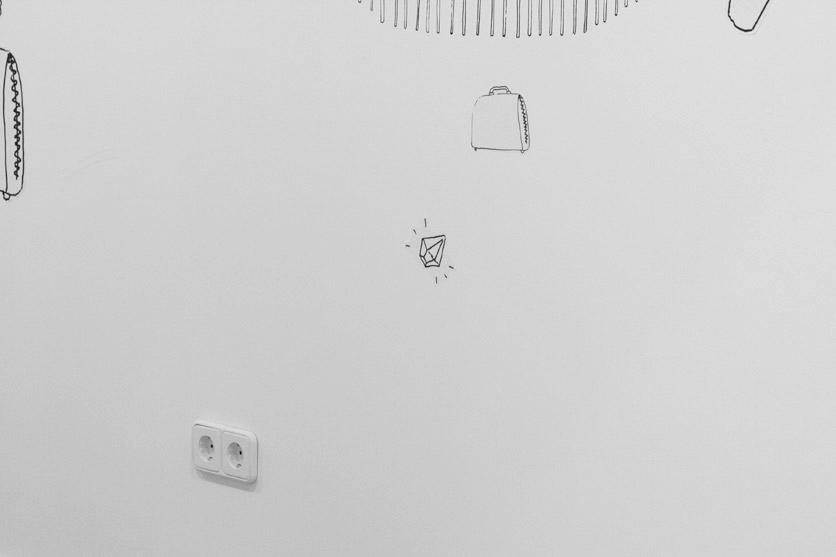 kitschic-presentacion-katia-fiera_12