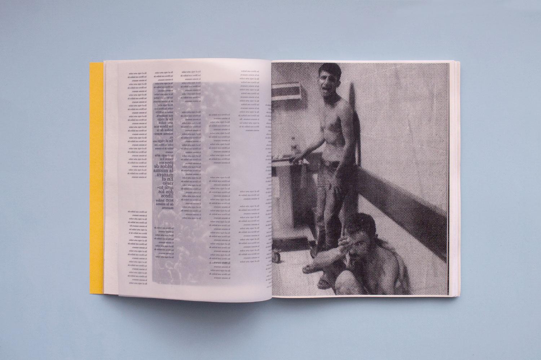 kitschic-que-es-un-libro-20