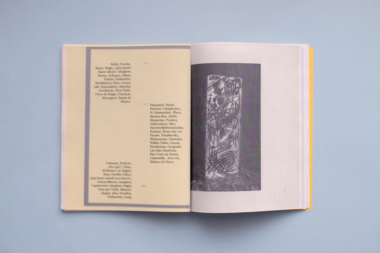 kitschic-que-es-un-libro-25