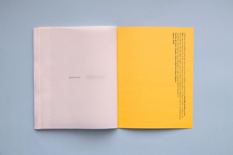 kitschic-que-es-un-libro-29