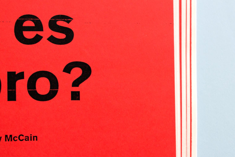 kitschic-que-es-un-libro-detalle-01