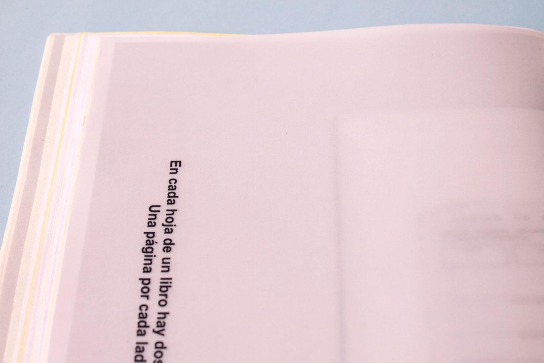 kitschic-que-es-un-libro-detalle-06