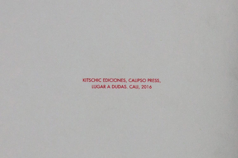 kitschic-ruscha-sp-28