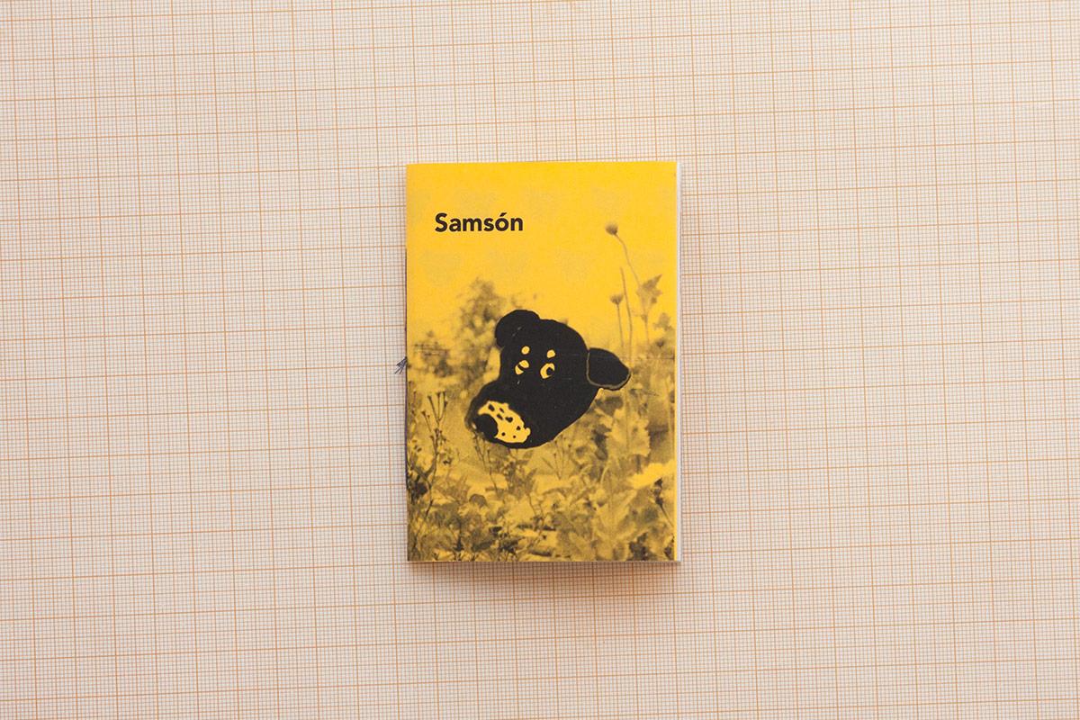 kitschic-samson-01
