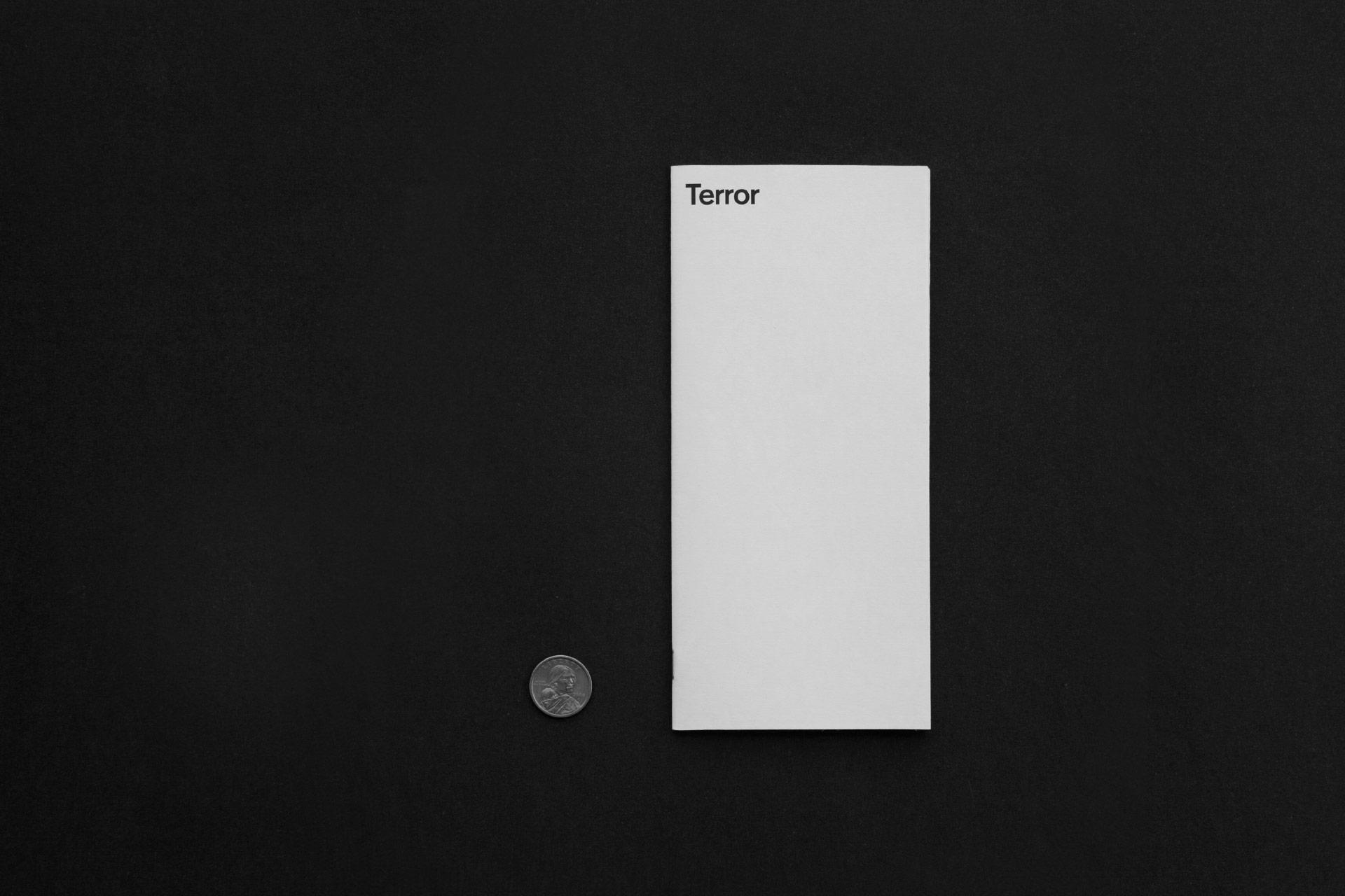 kitschic-terror-01