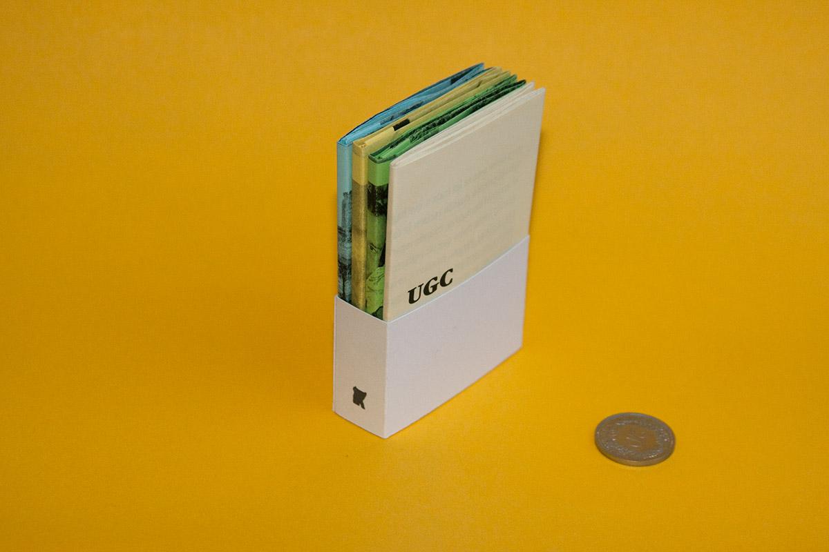 kitschic-ugc-01