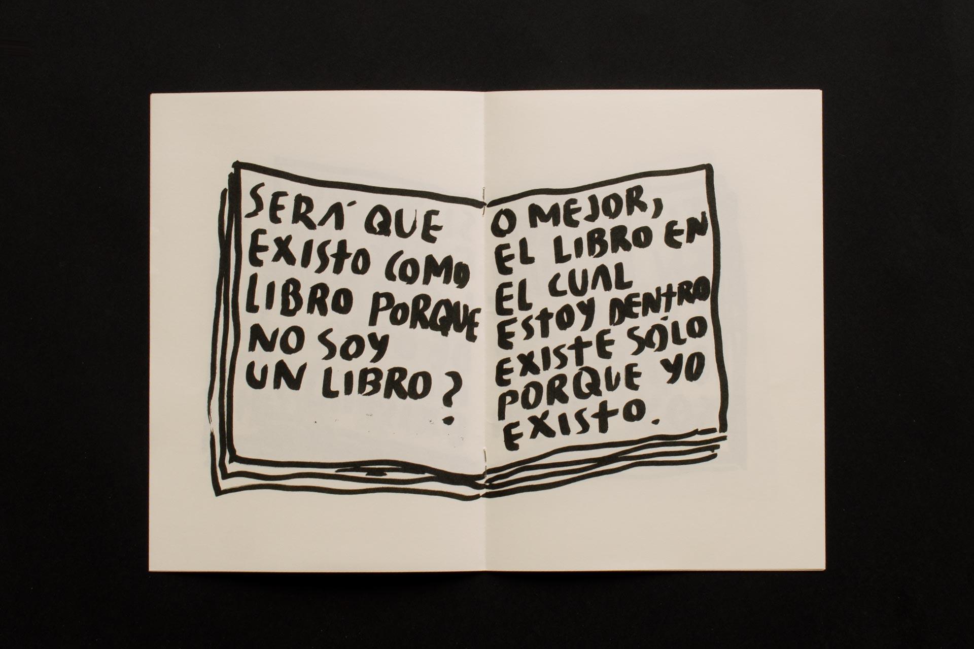 kitschic-un-libro-dentro-de-otro-04