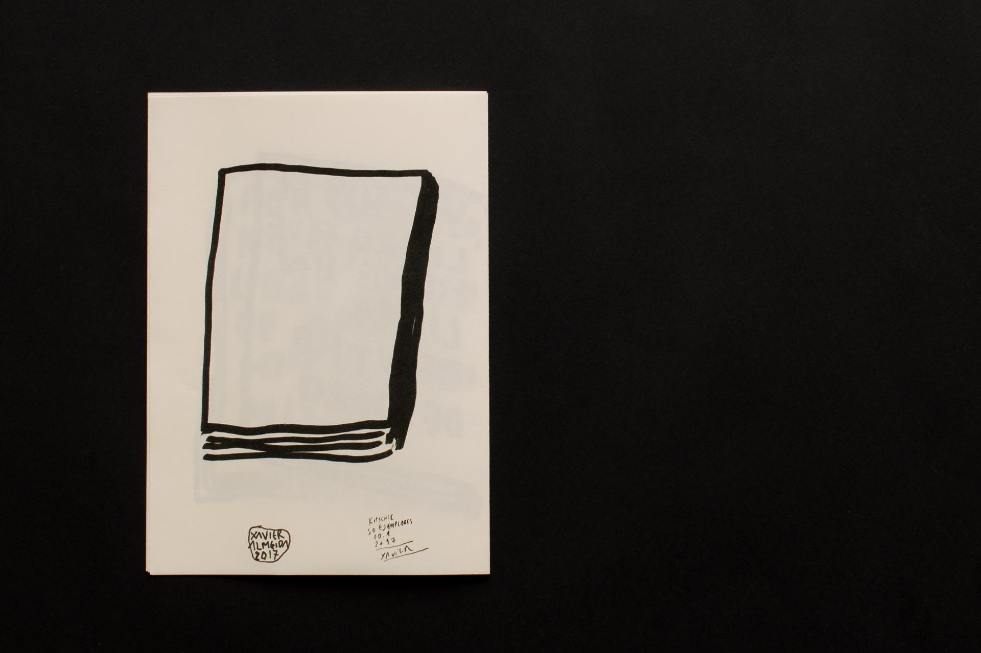 kitschic-un-libro-dentro-de-otro-08