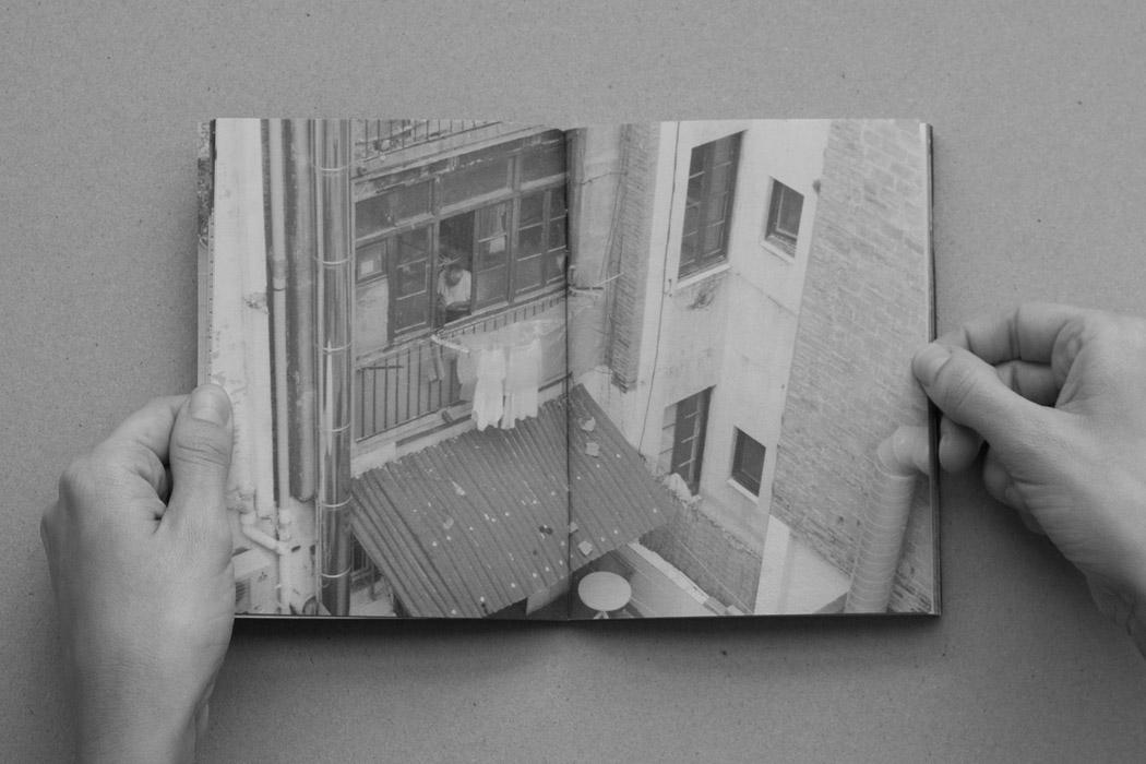 kitschic-vecinos-01