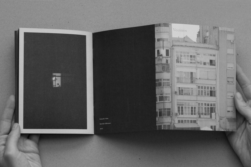 kitschic-vecinos-20