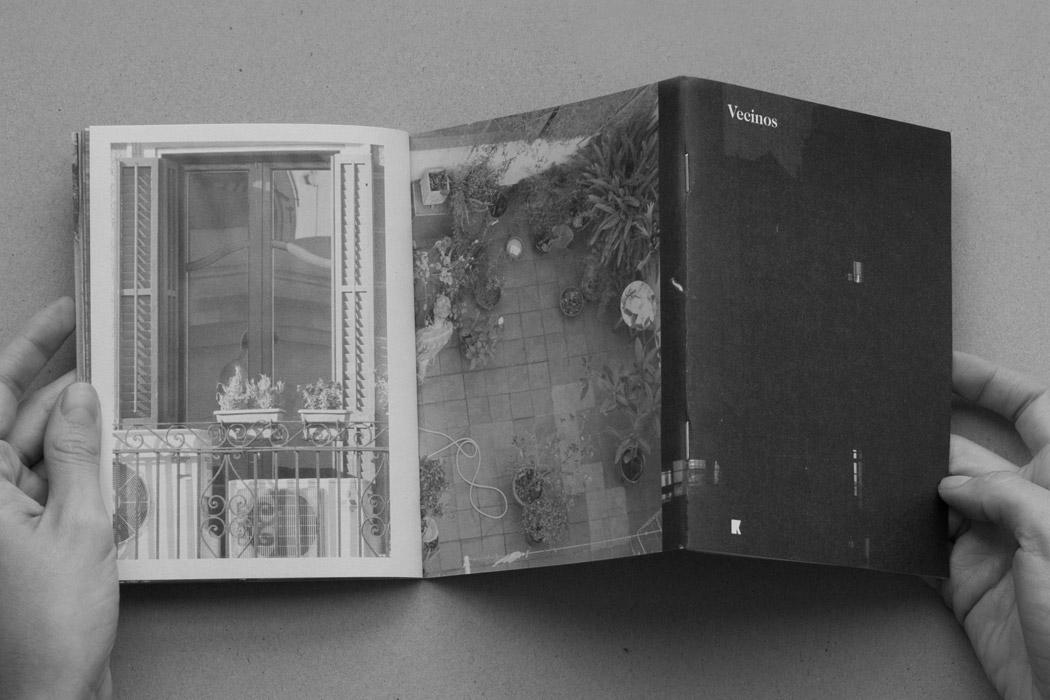 kitschic-vecinos-21