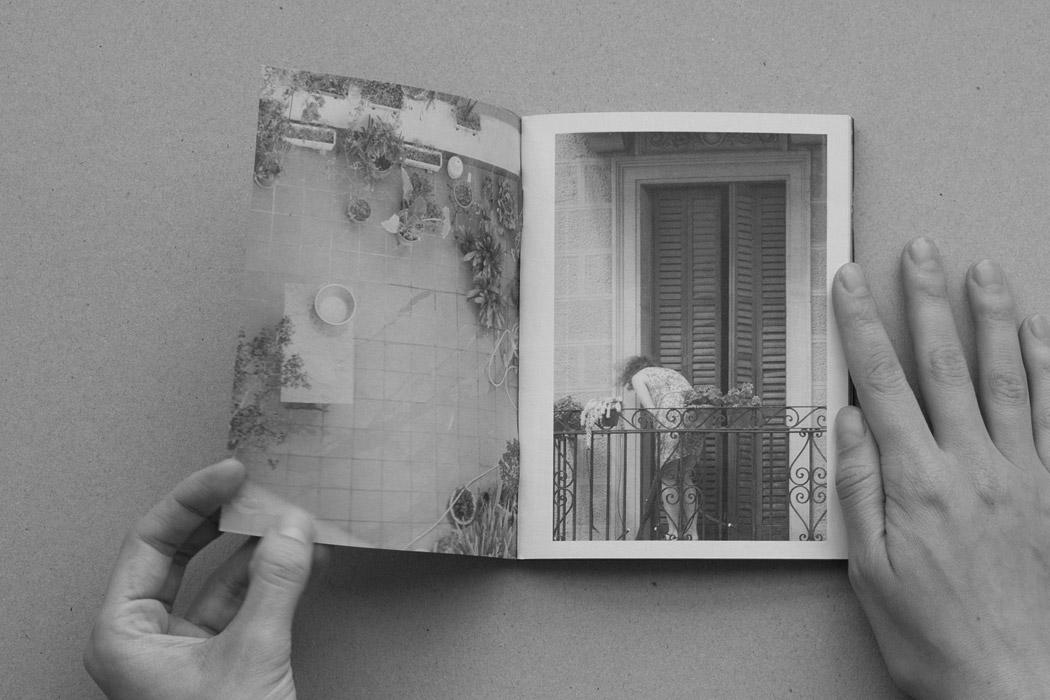 kitschic-vecinos-23