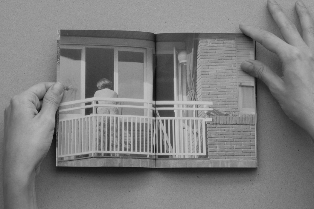 kitschic-vecinos-24
