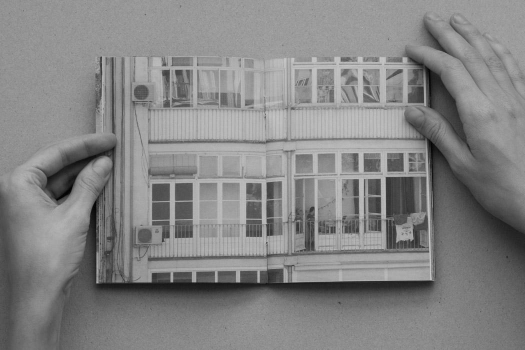 kitschic-vecinos-27