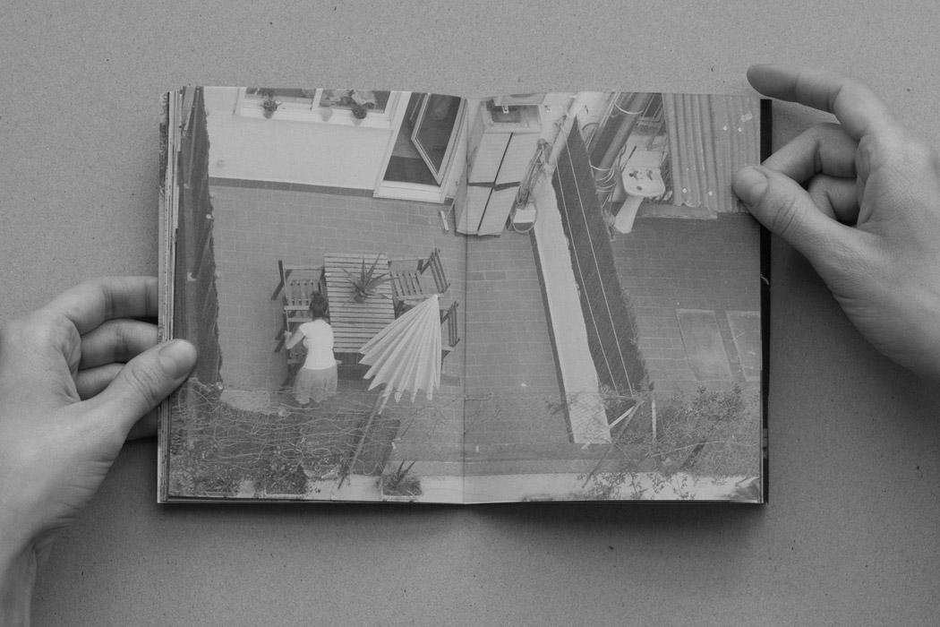 kitschic-vecinos-30