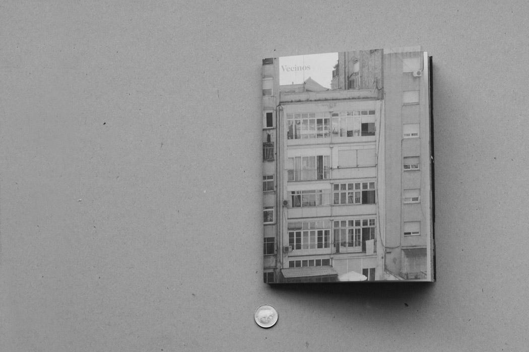 kitschic-vecinos-38