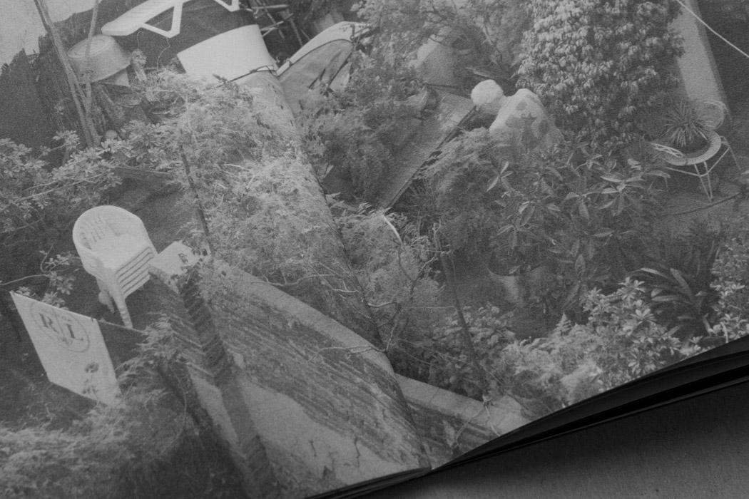 kitschic-vecinos-39