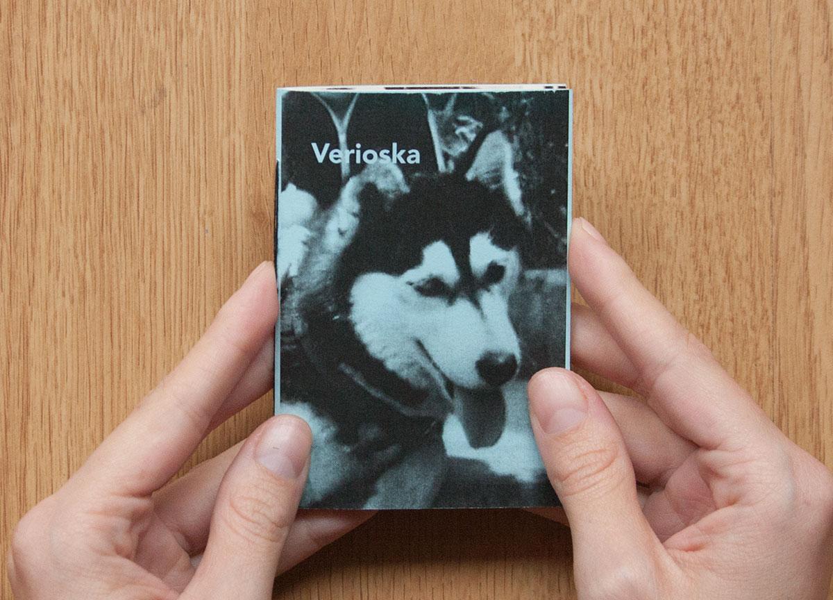 kitschic-verioska-01