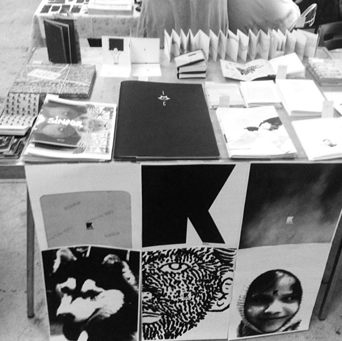 kitschic-donde-11