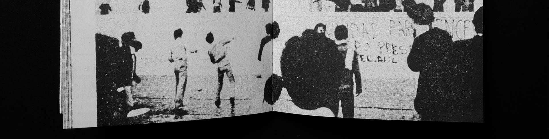 kitschic-fabio-morais-36-home